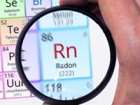 radon shu 315366131 1600x900