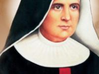 209px Santa Giuseppina Vannini