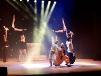 Aladin Il Musical 3