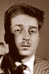 Carlo Croccolo