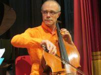 Francesco Mastromatteo.JPG