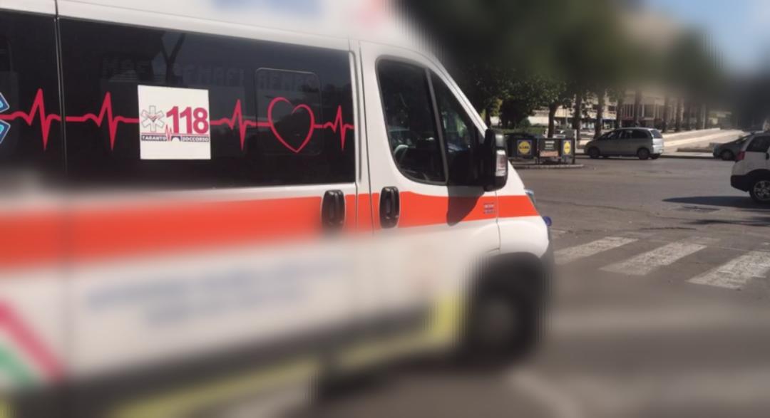 Caduta durante le pulizie, morta 27enne di Martignano Stava lavorando in un bar salentino