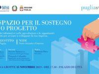 399 Incontro Puglia Sviluppo 2.JPG