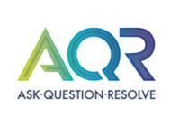 Logo AQR