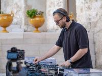 Marco Bruno puntata 18 Grottaglie Music Platform 1