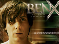 film benx