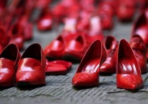 scarpette rosse 1 01