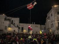 Calata Babbo Natale 2016.jpg 15