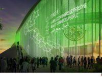 FOTO EXPO 2020