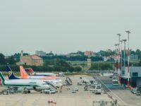 aeroporto del salento