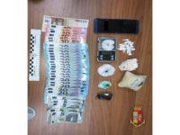 Arresto Falchi2