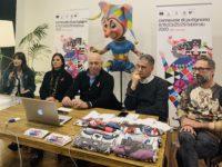 CarnevalePutignano2020 PresentazioneProgramma