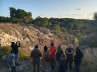 Grottaglie Eco di Puglia.JPG