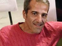 Nino Castiglia