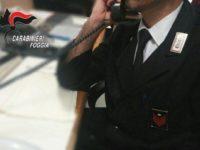 112 carabinieri 1