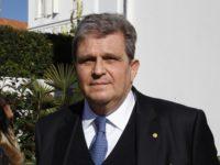 Claudio Cricelli Presidente SIMG.JPG