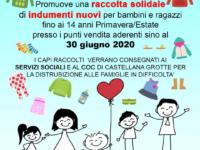 IMG 20200512 075505