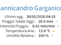 IMG 20200530 054003