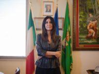 Maria Passaro 2