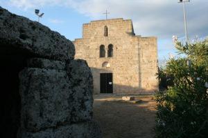chiesa san giovanni battista 3