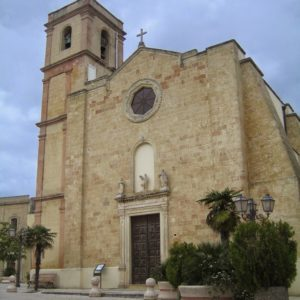 parrocchiale 6