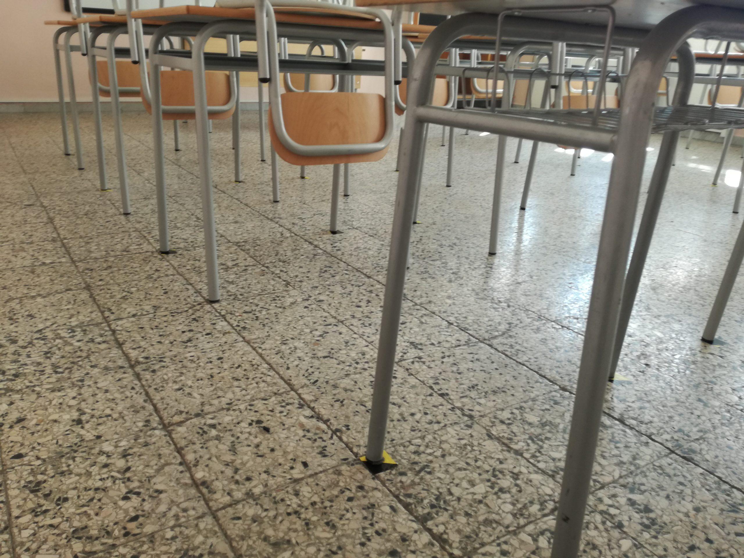 Minori, fra le città campione Bari è ultima per giorni in presenza nella scuola d'infanzia e nella primaria Parlamentare critica l