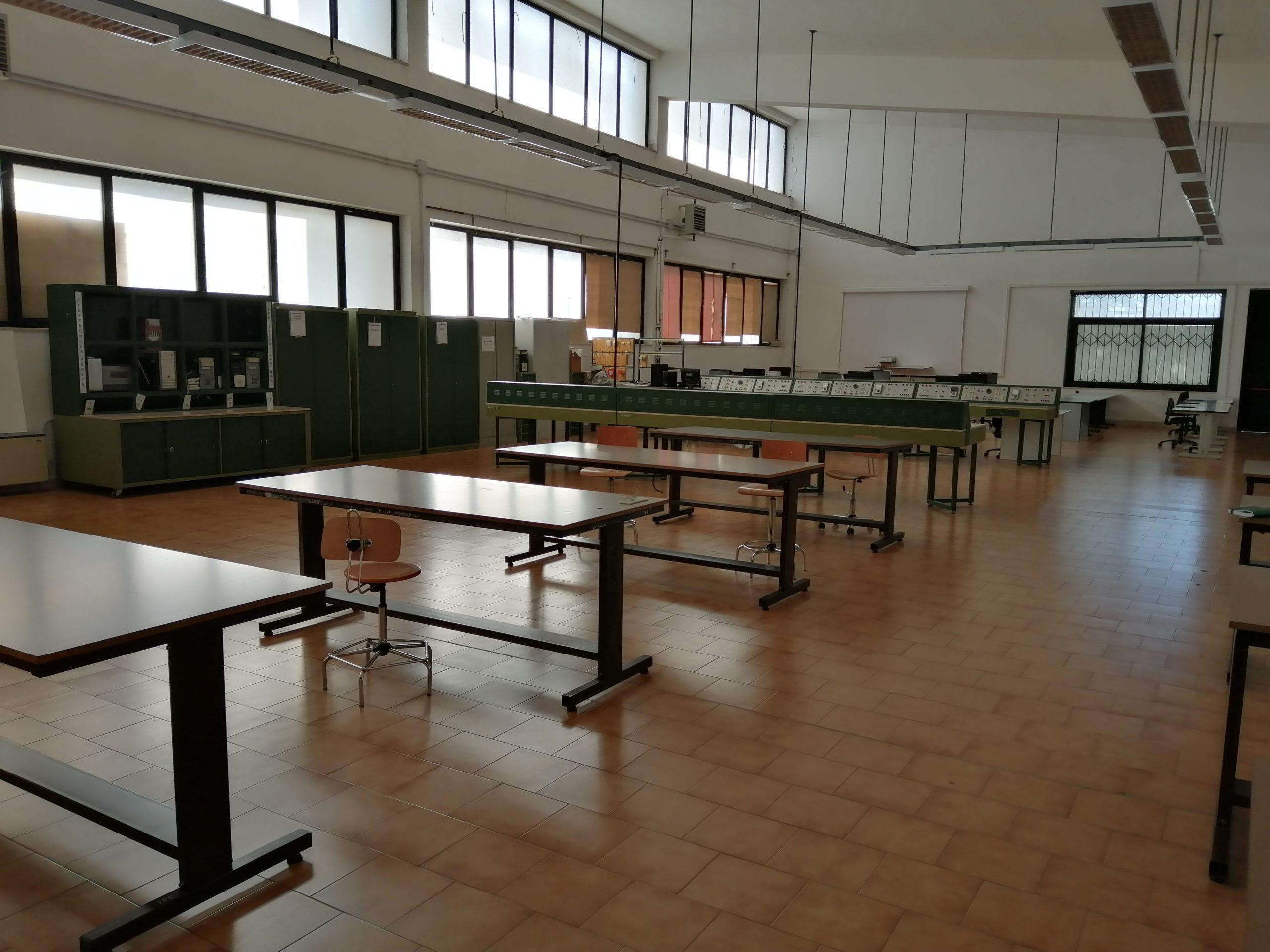 Puglia, team di operatori sanitari nelle scuole per il rientro in sicurezza da febbraio Bozza di delibera emersa nell