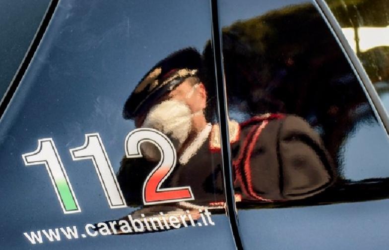 Bari: operazione antimafia, colpito il clan Strisciuglio. Sei arresti Carabinieri