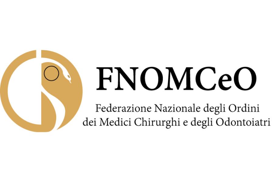 Federazione nazionale ordine dei medici: «Percorso a ostacoli per radiare i no vax» Lo ha dichiarato il presidente Filippo Anelli all